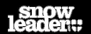 snowleader textmaster