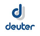 Kunde professionelle Übersetzung Deuter