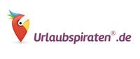 Kunde professionelle Übersetzung Urlaubspiraten-logo