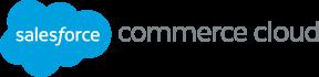 Translation in Salesforce Commerce Cloud
