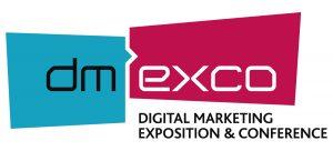 dmexco 2017: Treffen Sie TextMaster